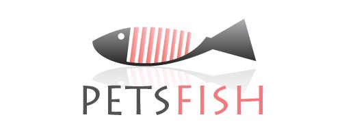 PetsFish
